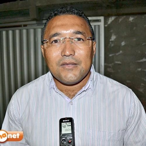 JAICÓS | Irmão Jessé e outros três deixam cargos para disputar eleições