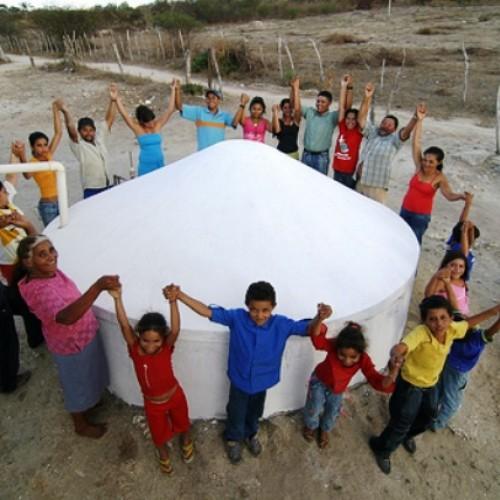 Projeto Cisternas nas Escolas realiza Seminário de Educação em Picos