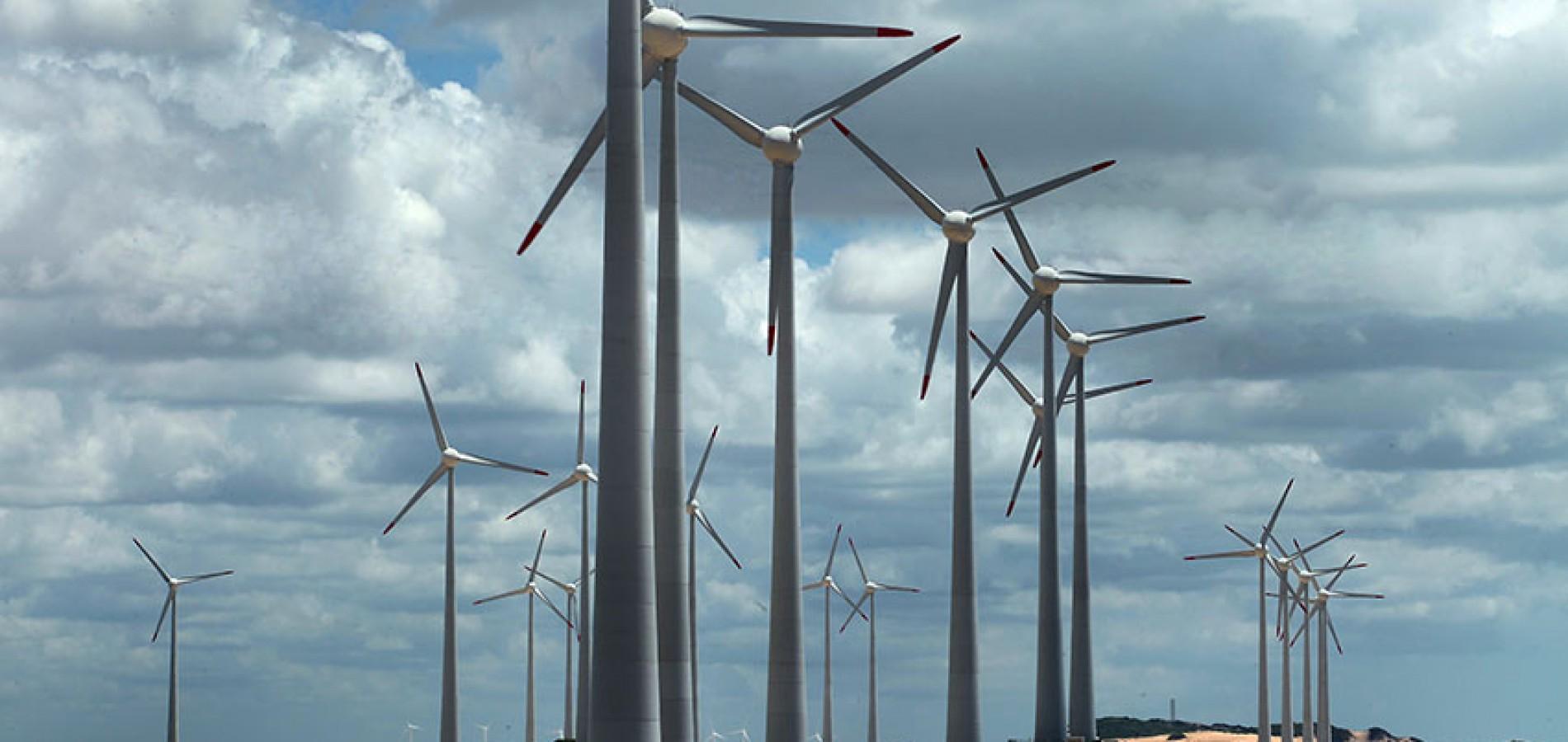 34ee7791d3f Como o Nordeste virou principal polo da energia eólica no BrasilComo ...