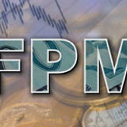 Prefeitos do Piauí devem receber hoje R$ 80 milhões extras do FPM; será 1% a mais