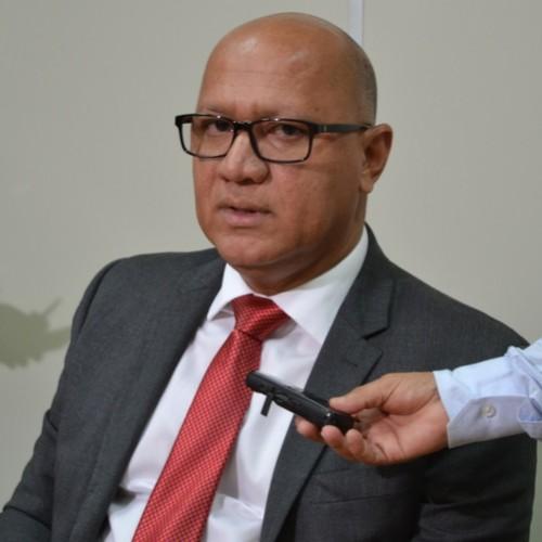 Piauí fecha o ano no vermelho e vai priorizar quem pagar
