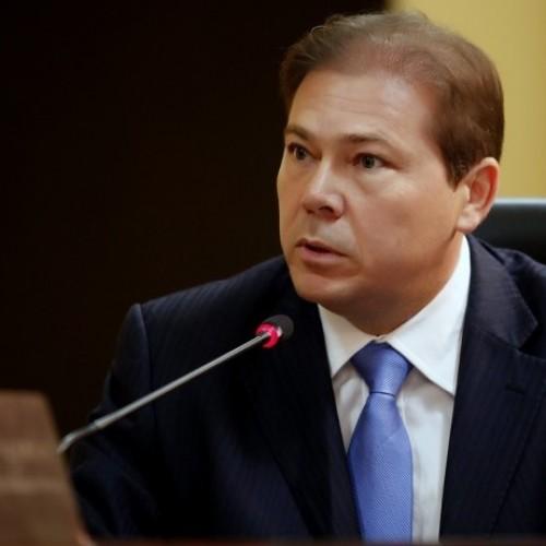 TCE-PI volta atrás em multas aplicadas a prefeitos e vereadores no Piauí