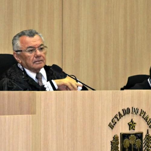 Tribunal de Contas determina que ex-prefeitos devolvam mais de R$ 3 milhões