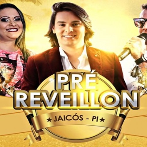 Produtora anuncia atrações da festa de fim de ano em Jaicós. Veja!