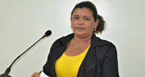 Oziana Oliveira