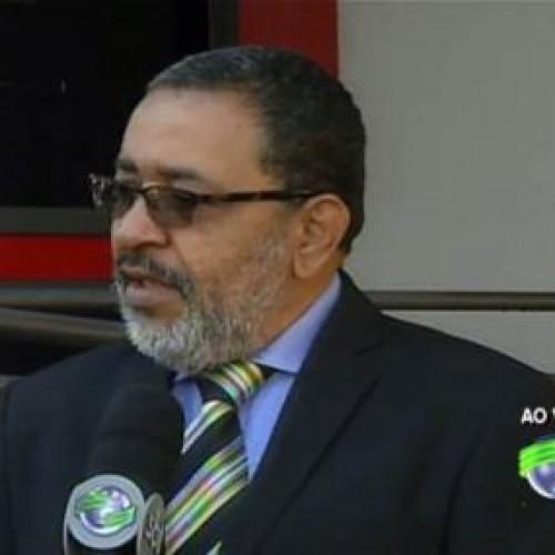 MP promete multar e entrar com ação contra IAPEP após denúncia de reajuste
