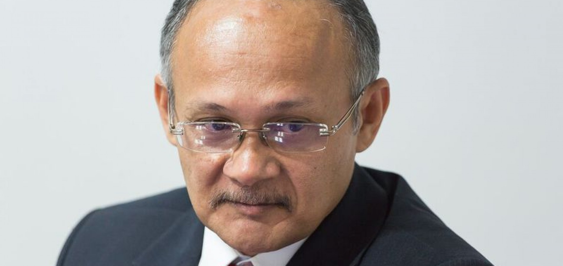 MP-PI ingressa com ação na Justiça contra criação do Instituto de Águas