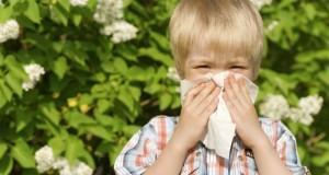 alergia-stress-cortisol-crianca-20111212-size-598