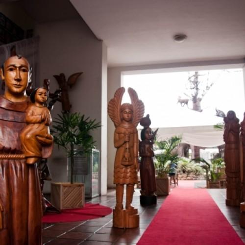 Governo do Estado lançará Portal do Artesanato Piauiense