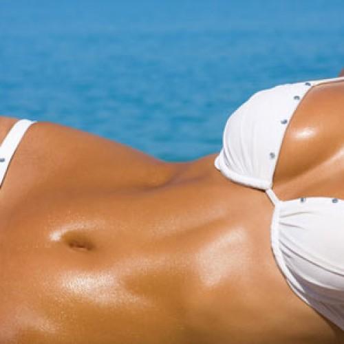 DICAS |  Saiba quais os 12 alimentos que ajudam a secar a barriga