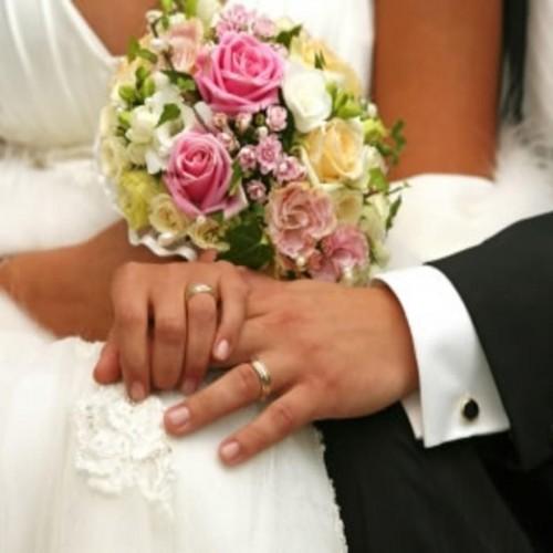 Piauiense permanece casado por mais tempo, diz pesquisa do IBGE