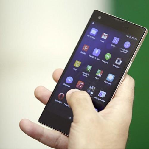 Senado aprova proibição de bloqueio de celular por operadora
