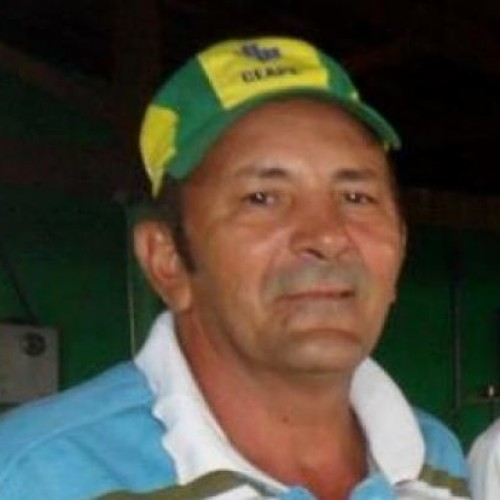 Homem é morto com taco de sinuca após discussão em Bocaina