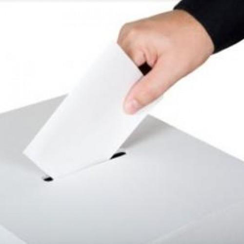 Por falta de dinheiro, eleições 2016 serão manuais, diz portaria da Justiça