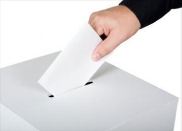 eleicao_urna.jpg voto manual
