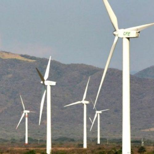 Piauí atrai R$ 40 bilhões para  investimentos em várias áreas