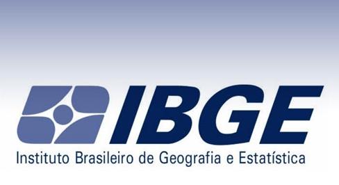 Começa prazo de inscrições para seleção do IBGE com 203 vagas na Paraíba