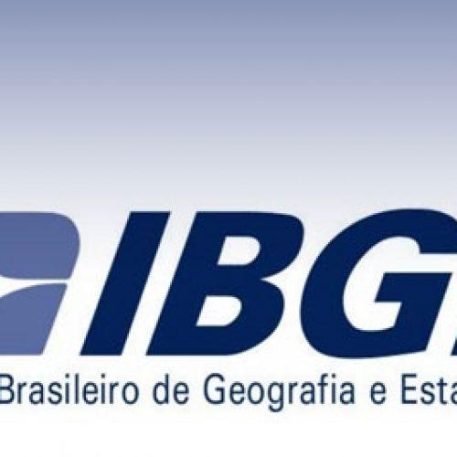 Falta trabalho para 27,636 milhões de pessoas, diz pesquisa do IBGE