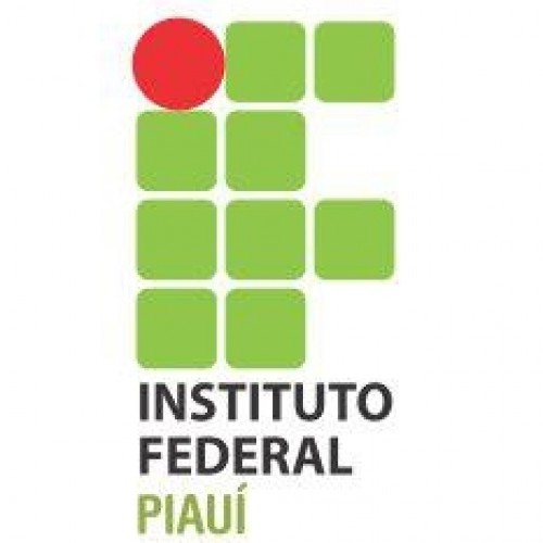 IFPI lança edital com 3.420 vagas para cursos técnicos; confira!