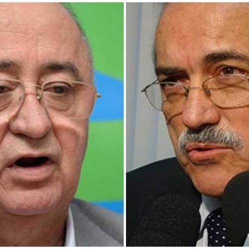 MPF vai representar ações contra dois deputados donos de rádio no Piauí