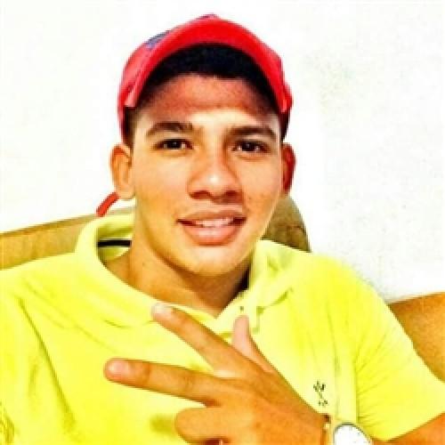 Estudante é morto dentro do  carro a pedradas no Piauí