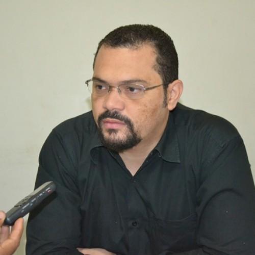 PICOS   Delegado Madson Oliveira em rede social denuncia receber ameaças