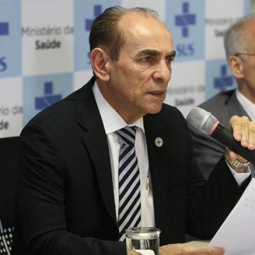 Sesapi confima 12 casos de microcefalia e 4 suspeitas no Piauí