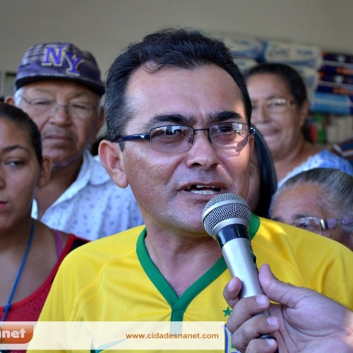 JAICÓS | Jaifarma abriu nesta segunda-feira (23) em novo endereço