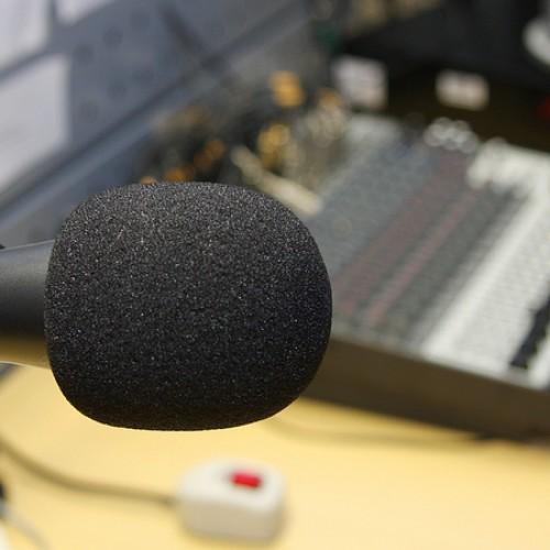 Abertas as inscrições para novas rádios comunitárias em 33 municípios do Piauí