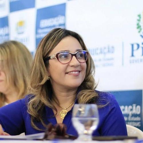 Mais de 8 mil alunos de escolas públicas do Piauí passam no Enem
