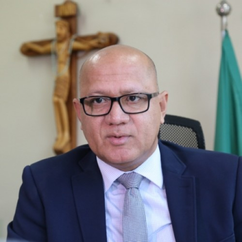 Novo salário mínimo terá impacto de R$ 1,2 milhão ao Governo do Piauí