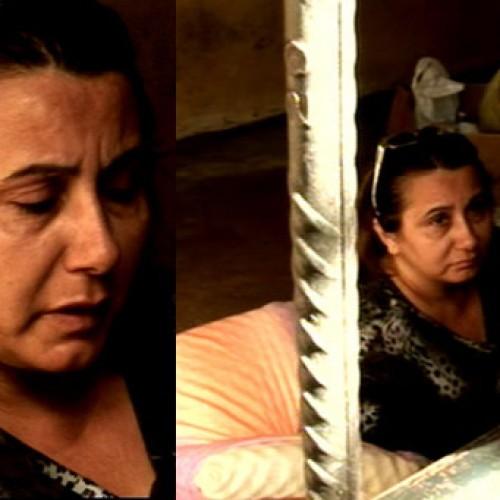CASO NONDAS | Empresária acusada de mandar matar o marido vai a júri popular