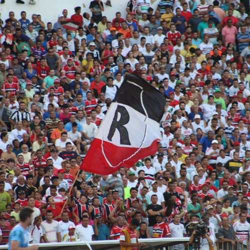 Venda antecipada para jogo do River já chega a 22 mil ingressos