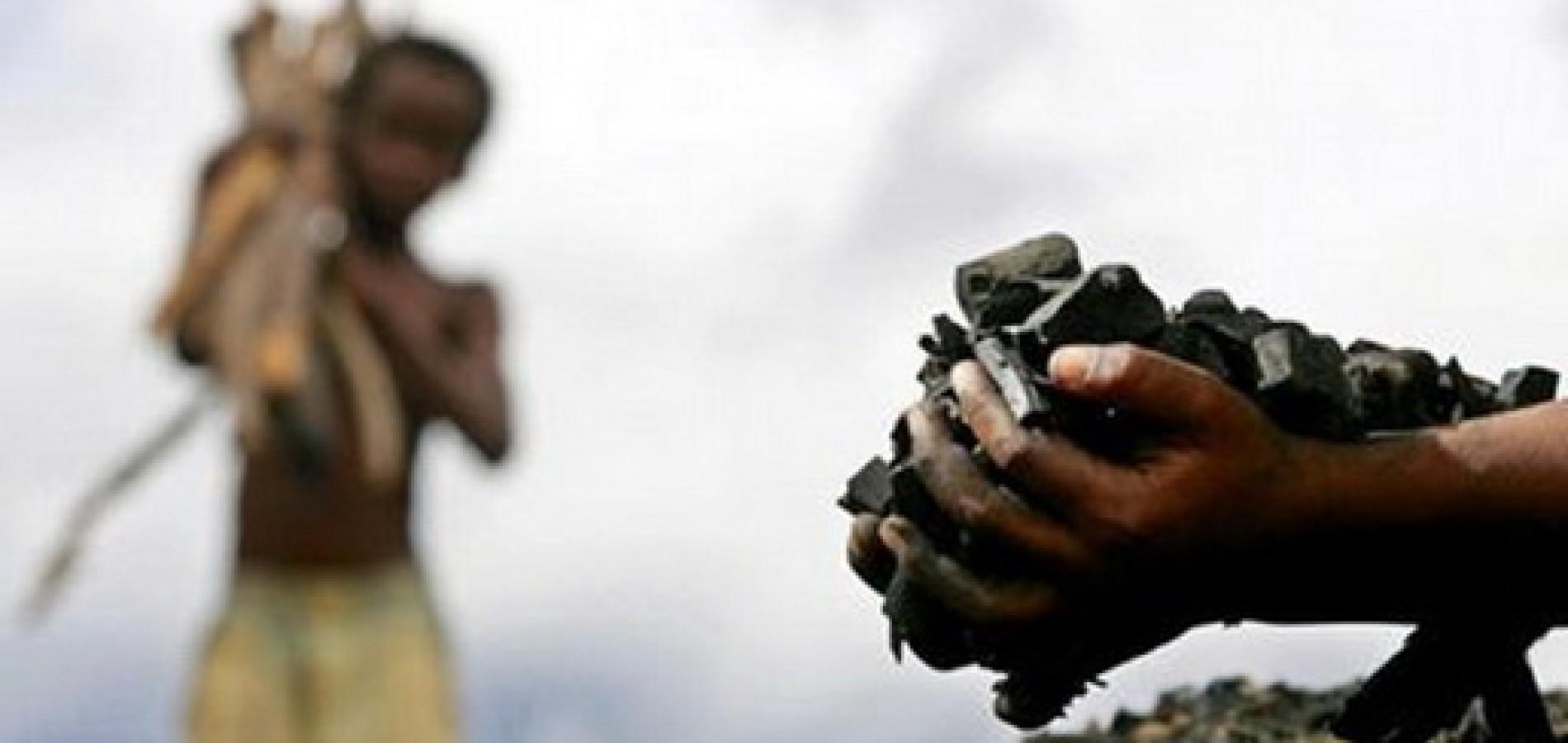 MPT desenvolverá projeto de combate ao Trabalho Infantil na região de Picos