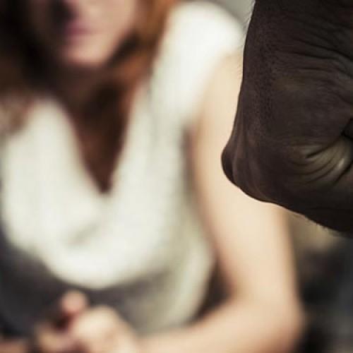 Mais de 100 mulheres pedem medidas protetivas contra agressores em Picos