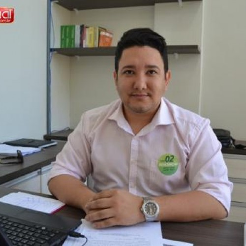 Prefeitura de Picos lança edital para novo concurso público