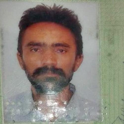 Família procura homem de Padre Marcos que está desaparecido; foi visto em Jaicós