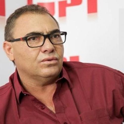 Zezinho nomeia equipe de transição e se prepara para deixar a Prefeitura de Caridade do PI