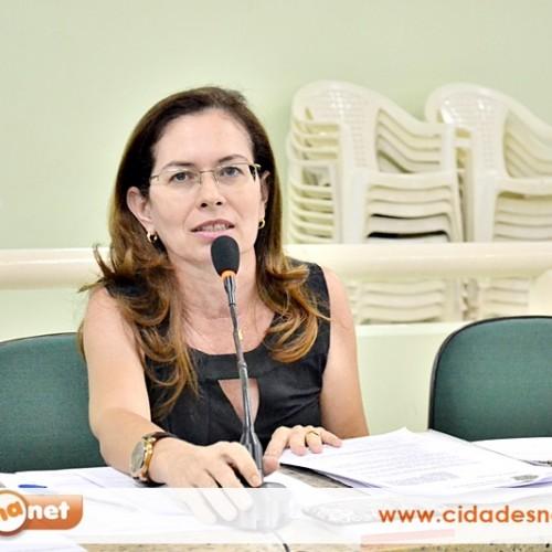Câmara aprova projeto que obriga identificação de veículos e imóveis à serviço da Prefeitura de Jaicós