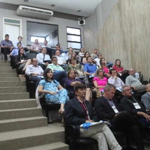 Cidade de Picos sedia a III Jornada das Entidades Médicas