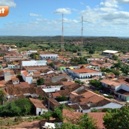 Ministério Público apura supostas contratações fantasmas realizadas pela Prefeitura de Itainópolis