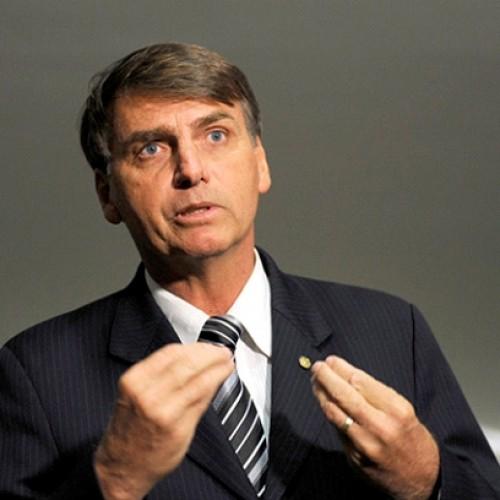 Jair Bolsonaro vem ao Piauí no início de abril