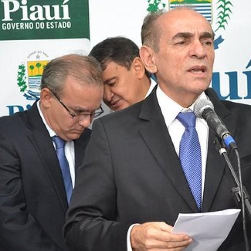 Seis municípios do Piauí receberão R$8,1 milhões para saúde