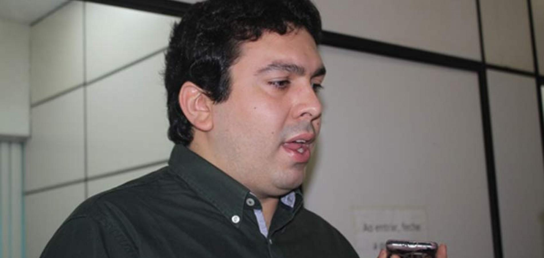 Metade das prefeituras do Piauí ainda não concluiu o pagamento do 13º