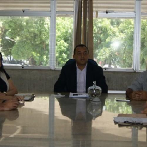 Universidade Estadual do Piauí terá mestrado em Matemática