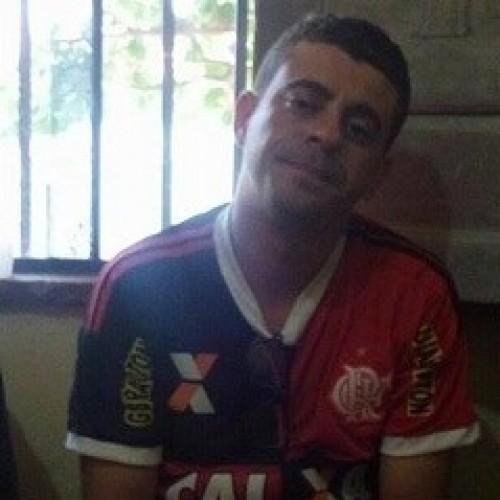 Caminhoneiro e policial são roubados em Picos