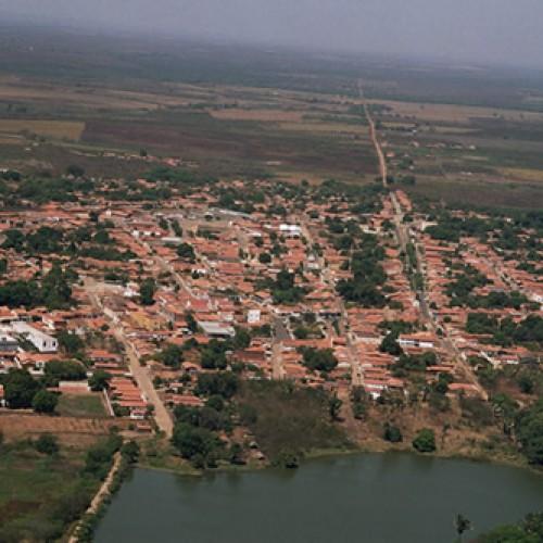 Casal é morto de forma brutal e corpos são achados separados no Piauí