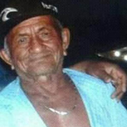Borracheiro morre após ter cabeça esmagada por ônibus durante troca de pneu