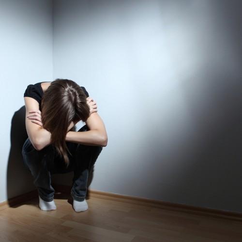 Saiba como lidar com a depressão de fim de ano
