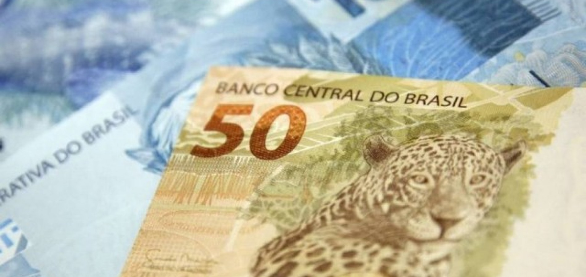 Pagamento do 13º inicia nesta sexta (16) e injeta R$ 200 milhões no Piauí